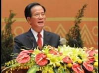 Luxembourg sẽ viện trợ 42 triệu euro cho Việt Nam