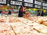 Châu Á oằn mình chống lạm phát