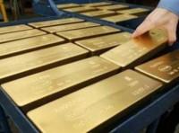 """Giá vàng trong nước """"bay"""" lên kỷ lục mới 38,5 triệu đồng/lượng"""