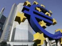 Phát triển quá nóng: Các quốc gia trong EU cần chủ động chính sách tài chính