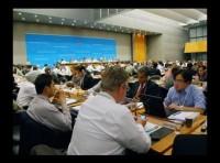 Mong mạnh hy vọng kết thúc vòng đàm phán Doha