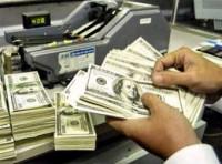Hệ thống tài chính Mỹ mạnh hơn so với trước suy thoái?