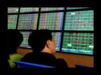 Đột ngột đảo chiều, VN-Index tăng 1,23% vào cuối phiên