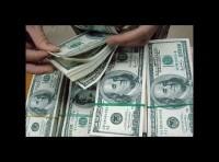 Siết tín dụng ngoại tệ: Sẽ có những yếu tố ngoại trừ