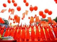 Cơ hội quảng bá nền thi ca Việt Nam?