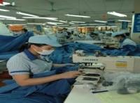 Việt Nam cần duy trì sức cạnh tranh