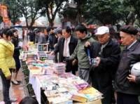 70 nhà thơ tham dự Ngày thơ Việt Nam lần thứ 10