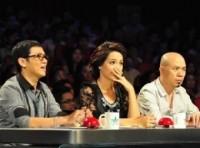 Vietnam's Got Talent: Từ thích thú đến... kinh sợ!
