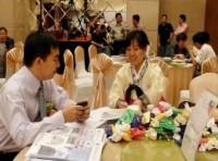 Cục Du lịch Jeju hỗ trợ TP Hồ Chí Minh phát triển du lịch