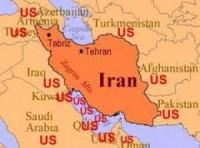 Cẩn trọng khi kinh doanh tại Iran