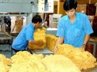 Việt Nam- Ấn Độ: Phấn đấu tổng kim ngạch đạt 7 tỷ USD năm 2015