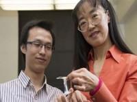 Ứng dụng kẹo cao su vào công nghệ sản xuất pin Lithium