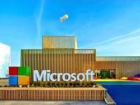 Microsoft với Olympics Sochi 2014