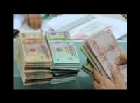 Một số giải pháp về tài chính, tiền tệ, điều hành giá năm 2011