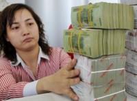 Việt Nam ra khỏi danh sách nhận viện trợ của Anh