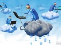 """Microsoft: Điện toán đám mây sẽ là """"cơn sóng thần kế tiếp"""""""