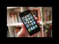 Đến lượt Viettel tăng giá bán iPhone 4