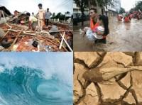 Đan Mạch tài trợ 8 triệu USD giúp Việt Nam giảm thiểu tác động xấu của biến đổi khí hậu