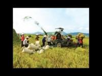 Quảng Trị: Nhiều giải pháp phát triển công nghiệp nông thôn