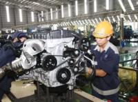 Việt Nam vẫn hấp dẫn đầu tư nước ngoài