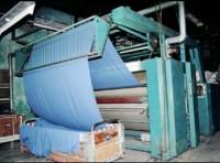 Cần thêm 6 khu công nghiệp dệt và nhuộm