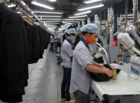 Tăng cường khả năng cạnh tranh của ngành dệt may Việt Nam