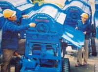 Nam Định: Chú trọng công tác đào tạo nghề
