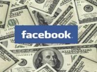 Facebook: 65 tỷ USD và đâu là giá trị thực?