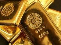 Vàng tăng gần 15.000 đồng, lên trên 3,7 triệu đồng/chỉ