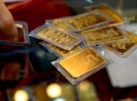 Sẽ có đầu mối xuất nhập khẩu vàng