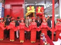 Maritime Bank khai trương điểm giao dịch đầu tiên tại Huế