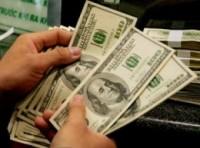 Kiến nghị 5 nhóm giải pháp chống đô la hóa