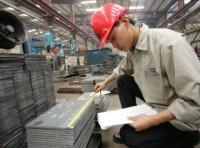 Vốn FDI tiếp tục vào Việt Nam