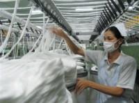 Nghịch lý ở ngành dệt may