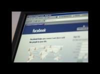 FPT bắt tay Facebook phát triển ứng dụng di động