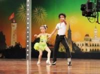 Bán kết 5 VN's Got Talent: Đột phá và ấn tượng
