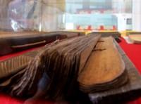 Số hoá hơn 70.000 trang tài liệu Hán-Nôm quý hiếm