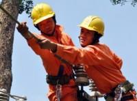 Tháng 4: Khai thác tối đa các nguồn nhiệt điện