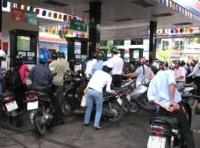 Xây dựng thêm 79 trạm xăng dầu đạt chuẩn trên QL. 1