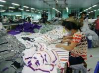 Đà Nẵng: Quý I, ngành công nghiệp tăng trưởng mạnh