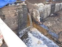 Tăng cường quản lý nước thải công nghiệp