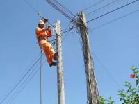 Nâng cao chất lượng dịch vụ, đảm bảo cung ứng điện