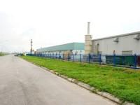 Hà Nam: Tăng cường hiệu quả hoạt động của các cụm công nghiệp