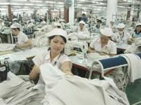 Việt Nam xếp thứ 5 về hấp dẫn nhà đầu tư Nhật Bản