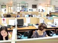 Vietcombank Leasing: Bứt phá ngoạn mục