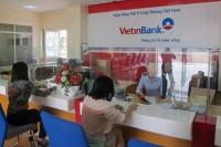 VietinBank đẩy mạnh tăng trưởng khách hàng FDI
