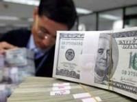 IMF: Vốn FDI đổ vào châu Á là mối quan ngại lớn