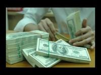 """Kiểm soát đầu tư ra nước ngoài: """"Soi"""" kỹ cơ cấu"""