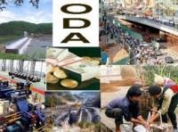 Cần thay đổi tư duy nhận viện trợ ODA