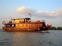 Công ty Mỹ mở rộng hoạt động du lịch ở Việt Nam